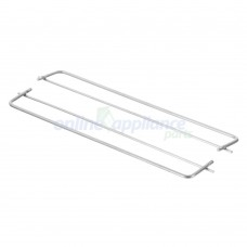 466546 Oven Side Rack support 2X Bosch GENUINE Part