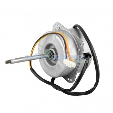 4681A20028K Motor Outdoor LG Air Conditioner GENUINE Part