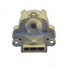 4681EA1009A Washing Machine Spin Coil Motor LG GENUINE Part