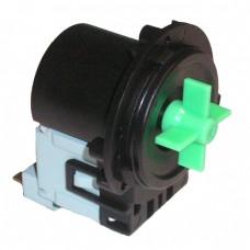 4681EA2001, pump LG washing machine lg012