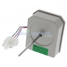 4681JB1029A Motor LG Fridge Appliance Spare Online