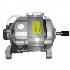Washing Machine Motors Lg Electrolux Westinghouse Simpson Blanco Andi Ariston Omega