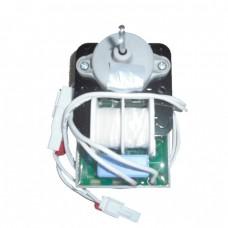 4681JB1018e fan motor LG refrigerator