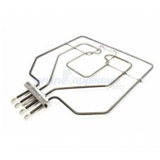 470845 Oven Grill Element Bosch GENUINE Part
