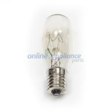 4713-001013 Lamp Incandescent Samsung Refrigerator