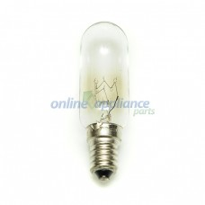4713-001189 Samsung Fridge Lamp Incandescent