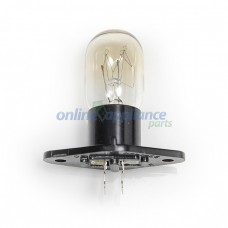 4713-001524 Lamp Incandescent 25W Samsung