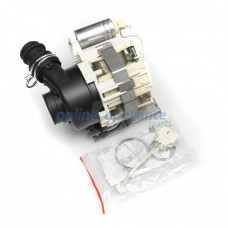 480140103009 Whirlpool Wash Pump ASSY