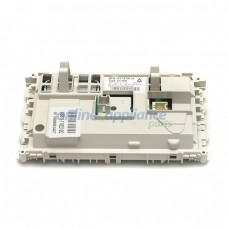 4801 111 02102 Main Control PCB ASSY for Whirlpool Washing Machi