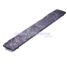4811FD3667D Bracket Lower Seal LG Dishwasher Appliance Spare Online