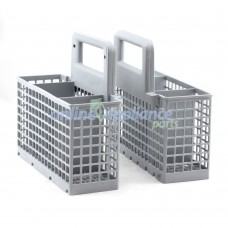 481231038897 Dishwasher Cutlery Basket Whirlpool GENUINE Part