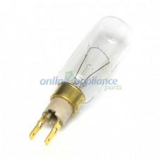4812 134 28078 Refrigerator Lamp 481213428078