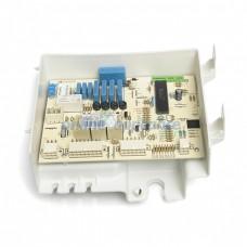 481221778215 Whirlpool Fridge Power PCB