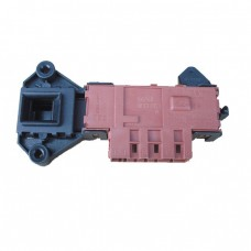 481228058044 Interlock - Front Loader Whirlpool  - Imported Washing Machine Parts