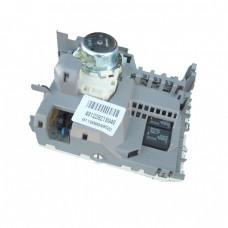 4812 282 18948 timer whirlpool washing machine
