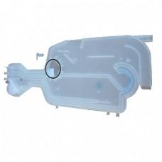 4812 418 68377 dosage regulator Whirlpool Dishwasher