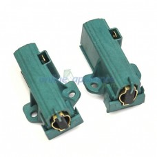 481281719419 Washing Machine Motor Carbon Brushes