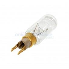 484000000986 Fridge Light Bulb, Lamp Whirlpool GENUINE Part