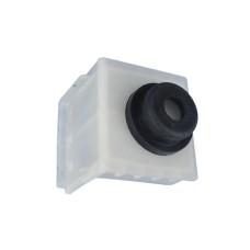 4980ED4001A motor support - LG dishwasher