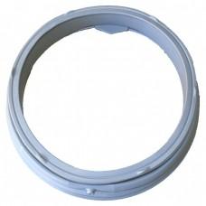 4986ER1003A Door seal LG wd-8013