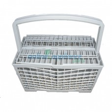 5005ED2003C cutlery basket LG dishwasher