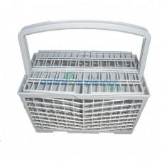5005ED2003C cutlery basket LG dishwasher