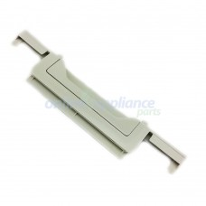 50253087006 Rangehood Filter Handle AEG