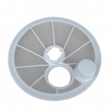 50273408-00/0 filter blanco dishwasher