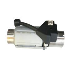 50277796-00/4 flow through dishwasher heater element - universal