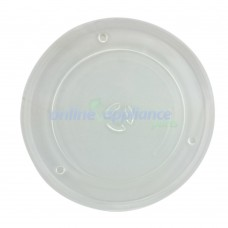 50280600-00/3 Glass Microwave Turntable Westinghouse