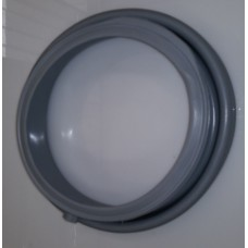 5156613 Washing Machine Door Seal Miele