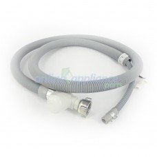 5215Dd1001C Dishwasher Hose Inlet Lg