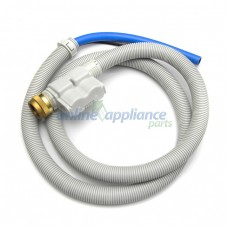 5215ED1002D LG Dishwasher Inlet Hose Assembly