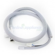 5215ED1002F Dishwasher Inlet Hose Aquastop LG GENUINE Part