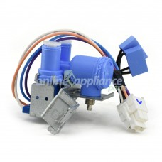 5220JA2008K Fridge Double Water Inlet Valve LG