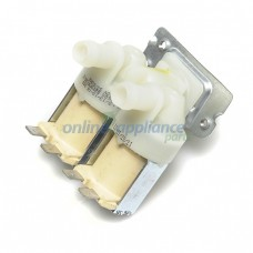 5220FR1251E LG Washing Machine Dual Inlet Valve Assembly