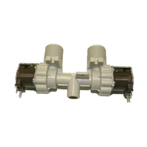 lg washing machine inlet filter