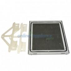 522566 Dishwasher Kit Diaphragm Lid 605 Fisher & Paykel