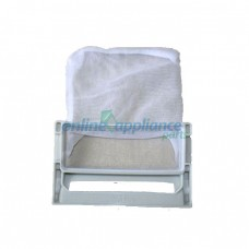 5231EY2002A Filter Bag LG Washing Machine GENUINE Part