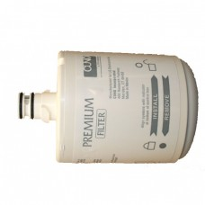 5231JA2002A Fridge Water Filter LG GENUINE Part