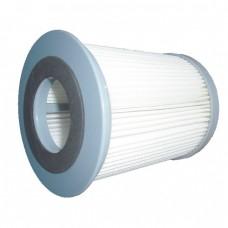5231fi2515a Filter LG