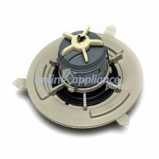 524285P Motor Rotor Assembly Ph5 Sp Fisher Paykel Dishwasher Parts