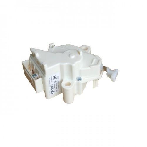 5250fa1731l Dumper Motor Spin Solenoid Lg Washing Machine Appliance Spare Part