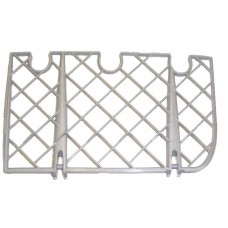 526375 Dishwasher Front Left Cup Rack Fisher & Paykel GENUINE Part