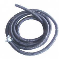 527137 Drain hose assy suit Fisher & Paykel Dishdrawer Dishwashe