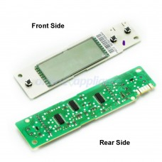 527527P Dishwasher Circuit Board PCB LCD display Fisher & Paykel GENUINE Part