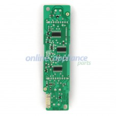 528044NP Dishwasher LCD Display Board PCB Fisher Paykel