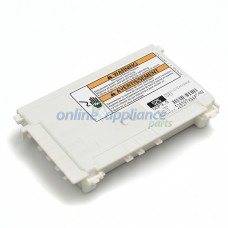 528397HNAP Main Control Board PCB