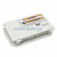 528397NAP Fisher Paykel Dishwasher Module