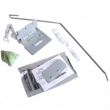 528437 Dishwasher Link Support Kit Fisher & Paykel GENUINE Part